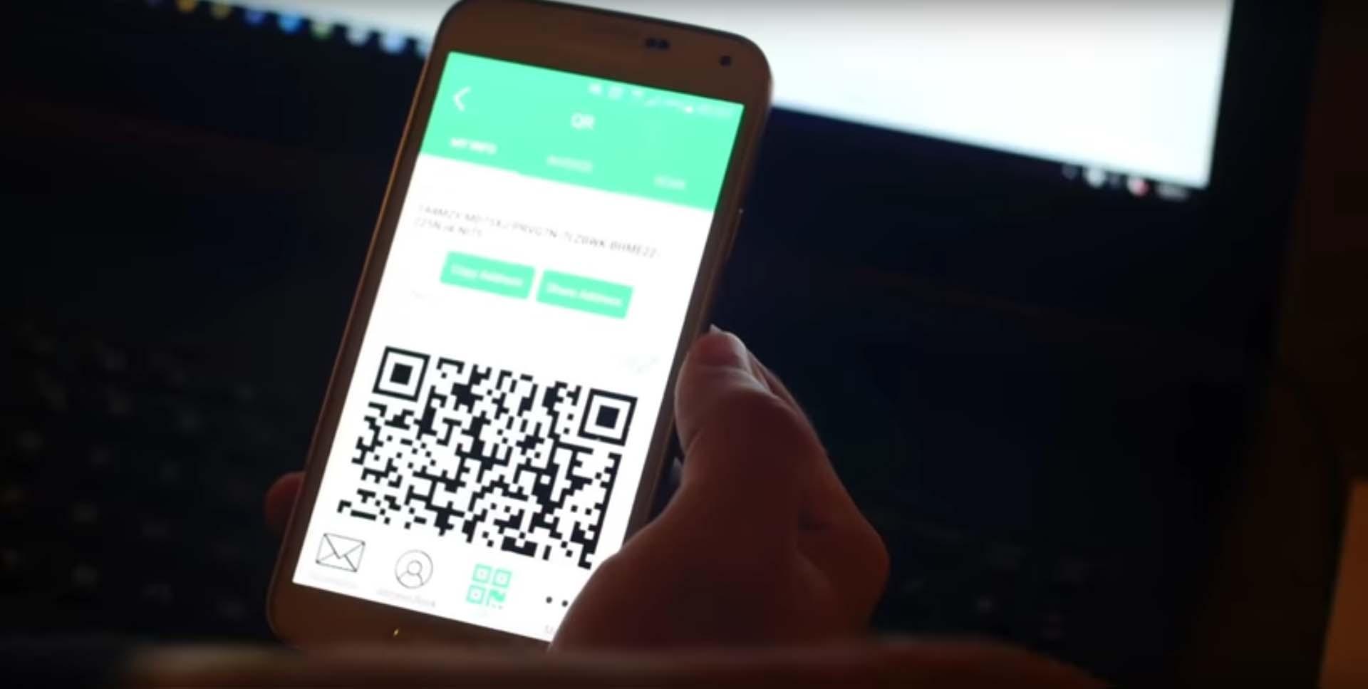 NEM Foundation Announces the Release of NEM iOS App on App Store