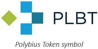 Polybius Token