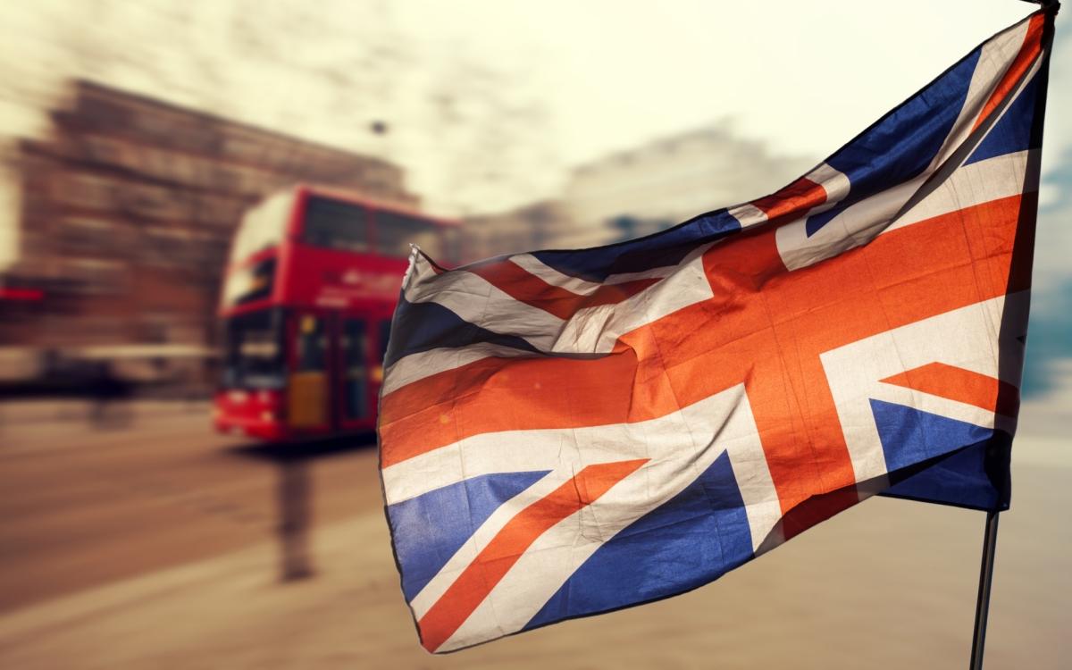 Broker Britain Investment