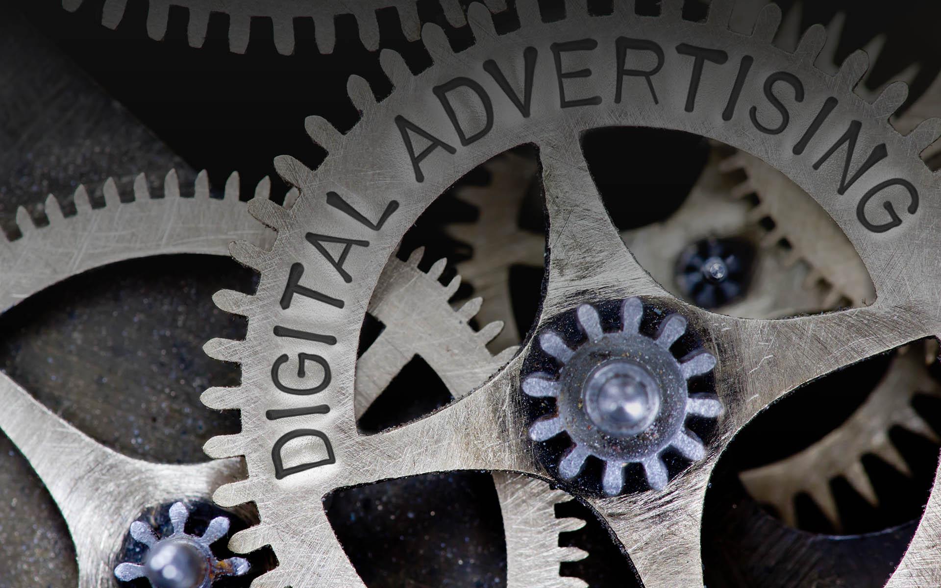 Blockchain Ad Platform AdEx to Partner with Video Entertainment Platform Stremio
