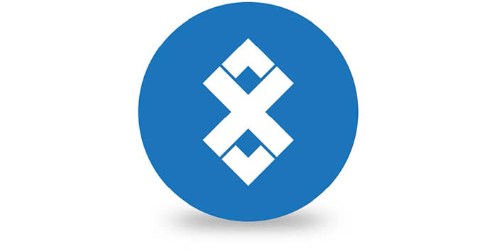 AdEx token crowdsale