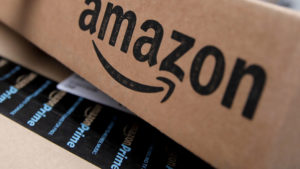 Amazon May Soon Accept Bitcoin (And Sell the Data to Law Enforcement)