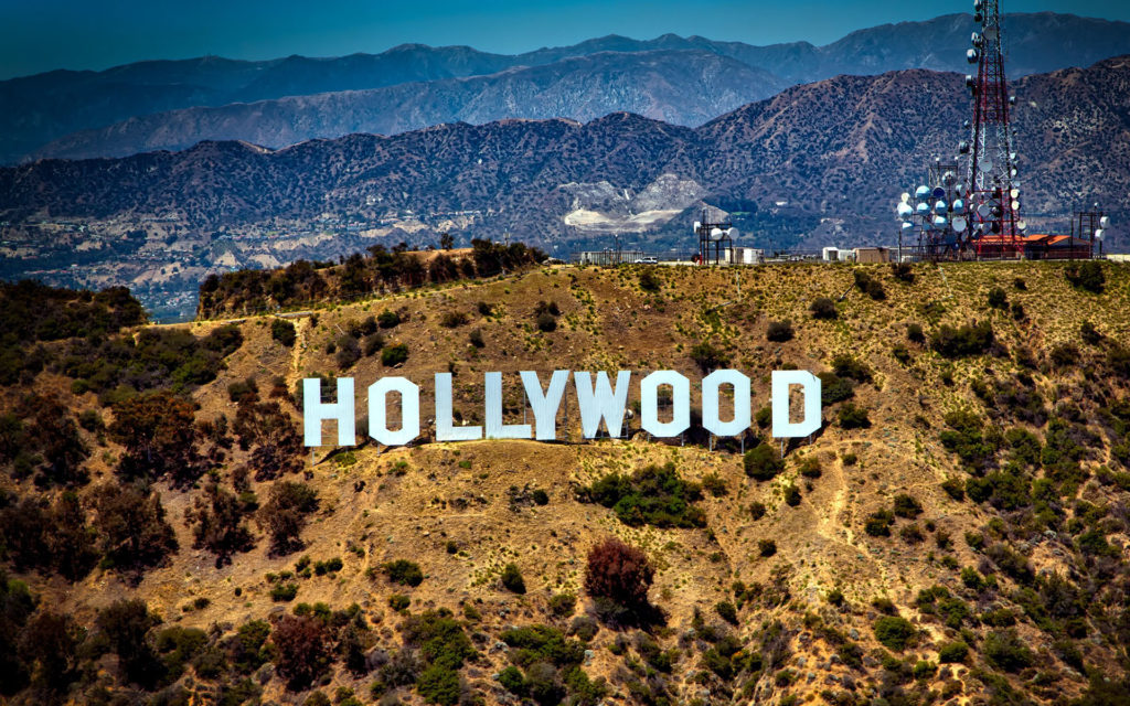 Independent Film's ICO says Goodbye to Hollywood