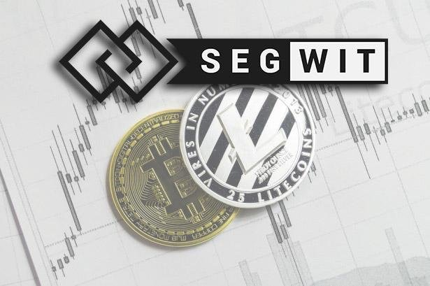 SegWit and Litecoin