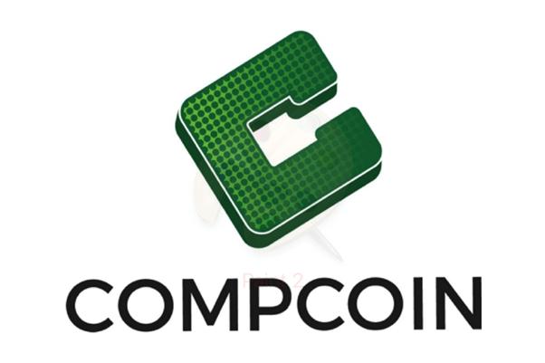 Compcoin ICO