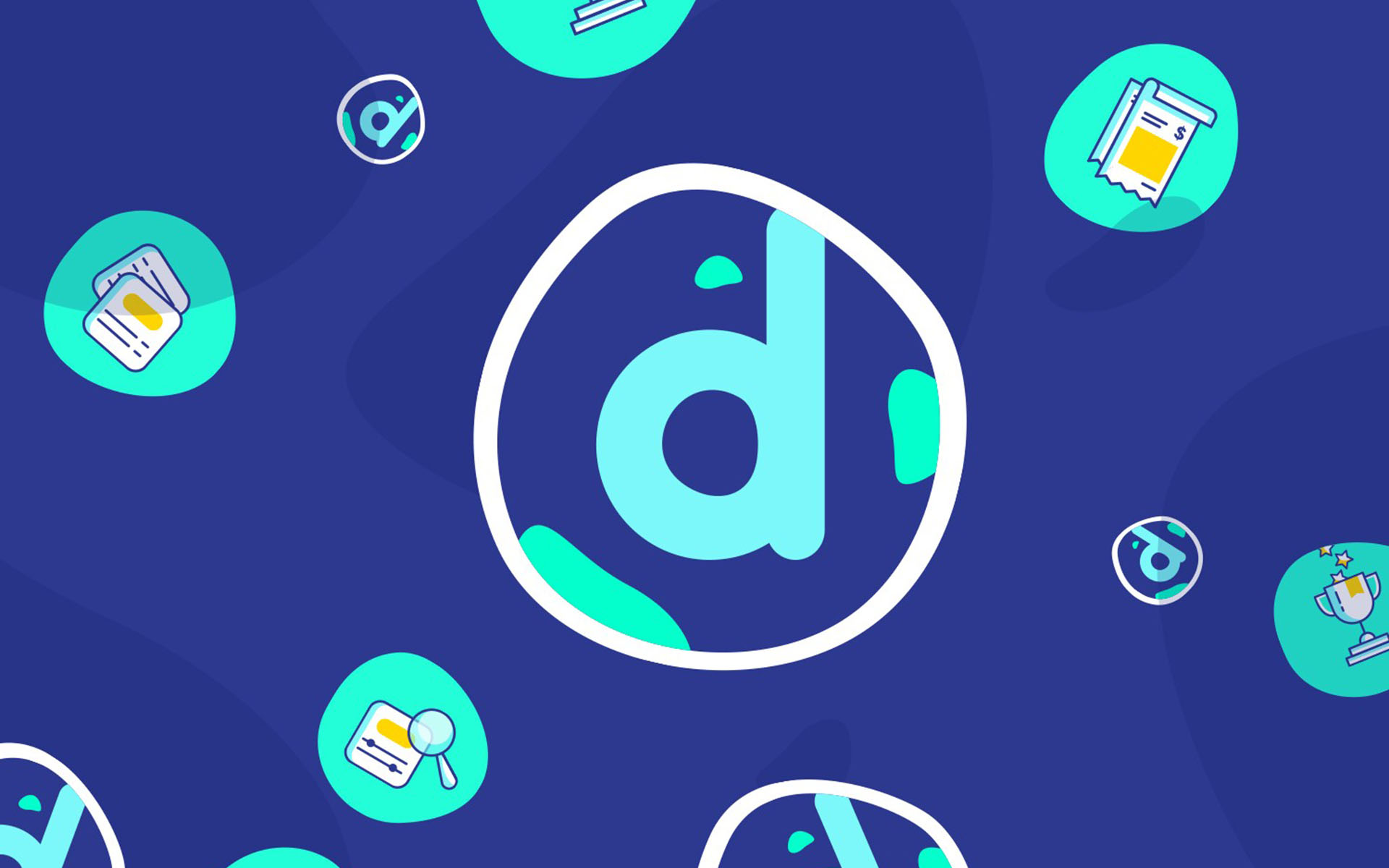 District0x: A Network for Decentralized Marketplaces and Communities