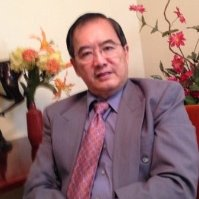 DNotes Alan Yong