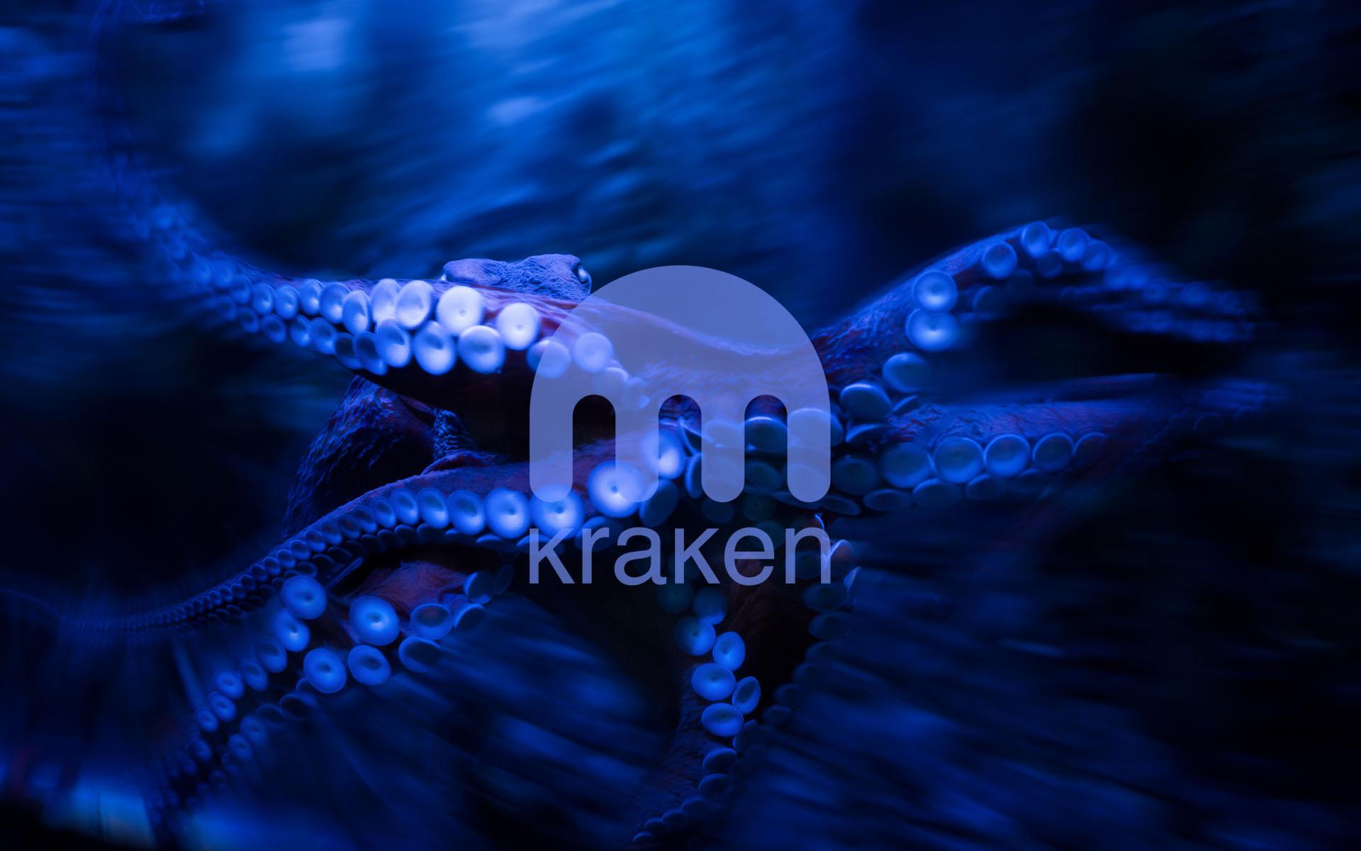 Kraken Reduces Fees Amidst Community Backlash