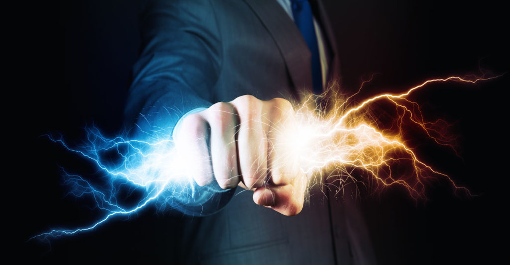 Bitcoin Lightning Network Is Coming: Test a Transaction Now
