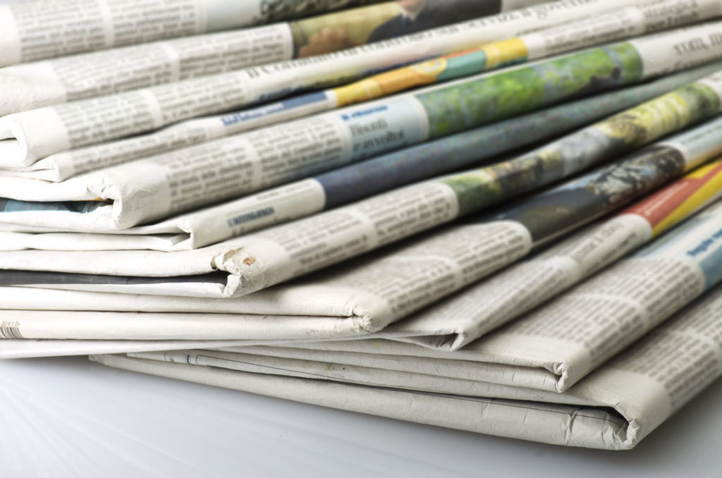 Here's The Problem With Bitcoin's Misrepresentation In Mainstream Media