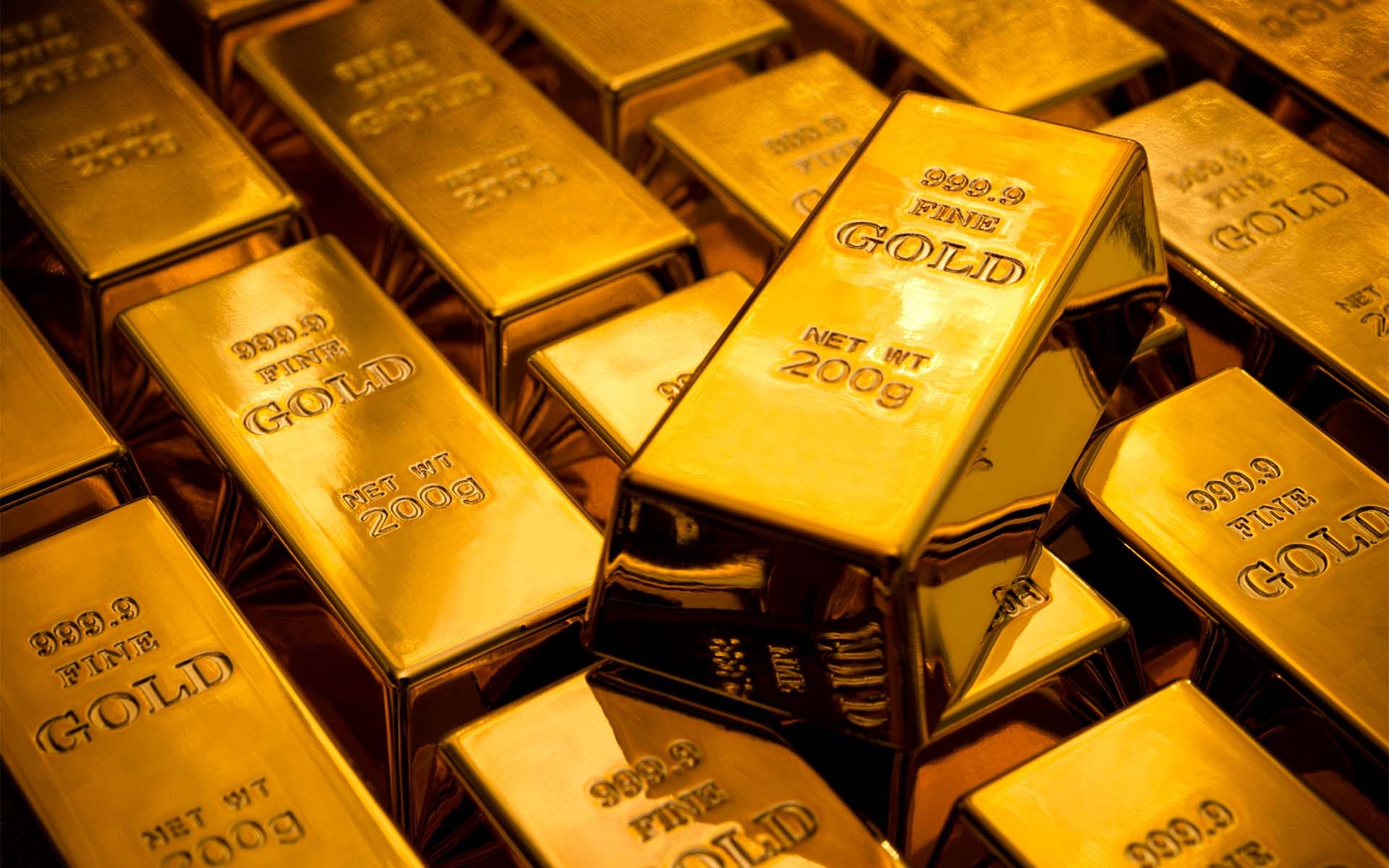 Orocrypt ICO : Digitized Precious Metals on Ethereum Blockchain