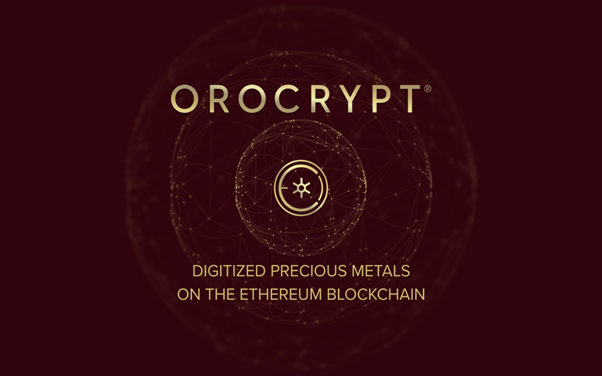 Panama-based blockchain platform Orocrypt has announced the start of their token ICO, allowing the opportunity to invest in digitized versions of gold and other precious metals.