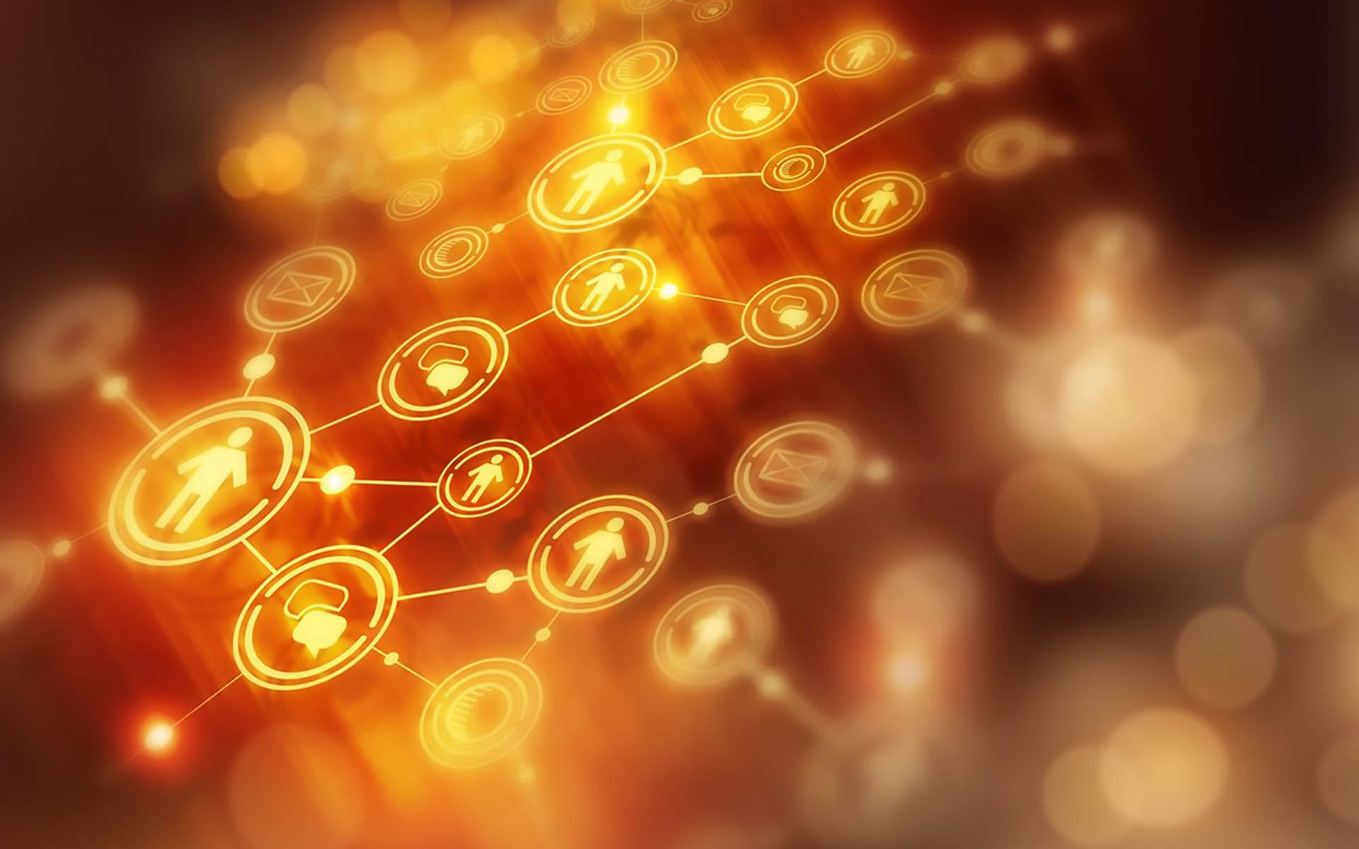 Improving Public Services Through Blockchain Technology