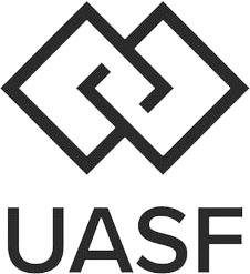 UASF logo