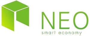 NEO blockchain platform