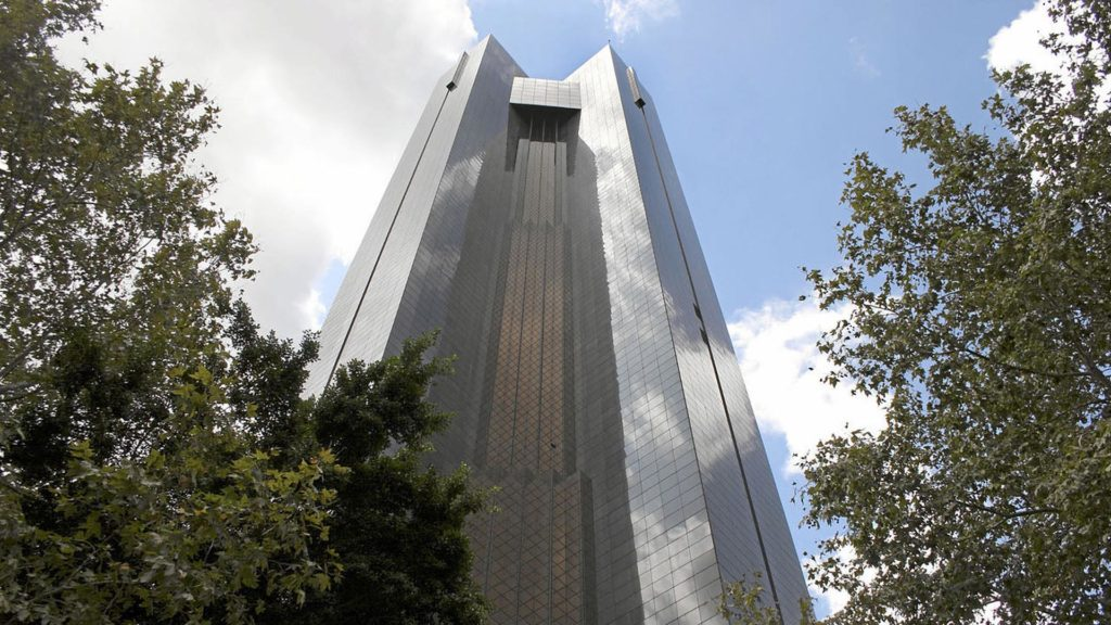 South African Reserve Bank Planning to Test Cryptocurrrency Regulations