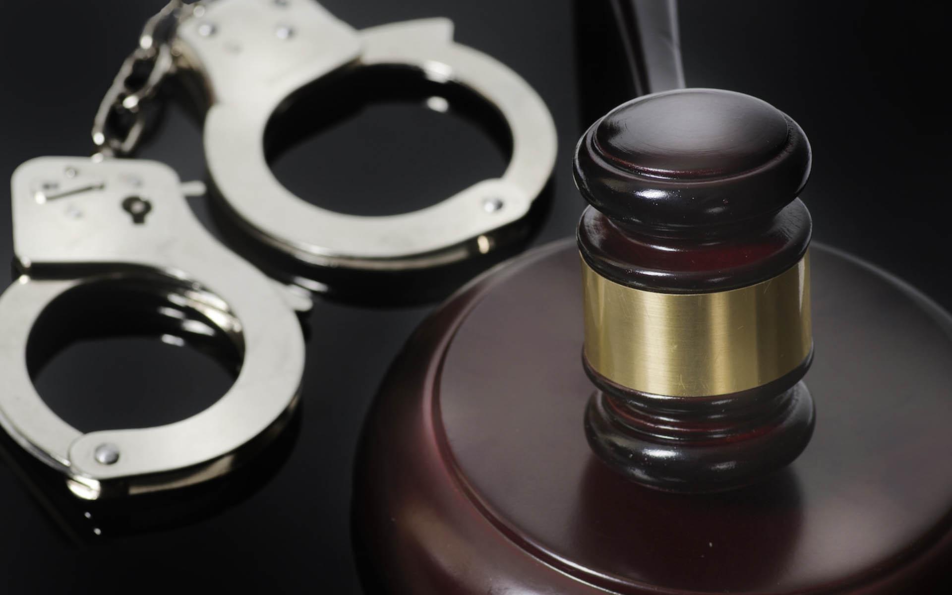 Pennsylvania Man Confesses to $40 Million Bitcoin Theft