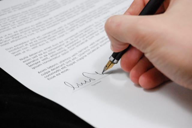 LedgerX Receives CFTC Approval
