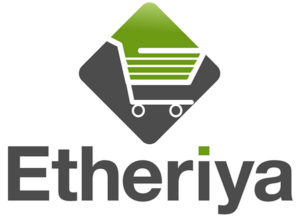 Etheriya logo