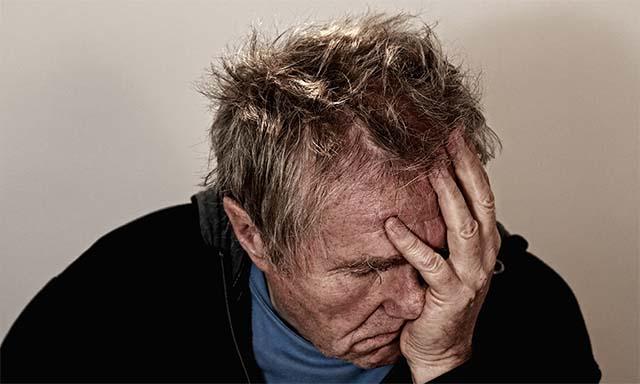 Months Of Technical Headaches