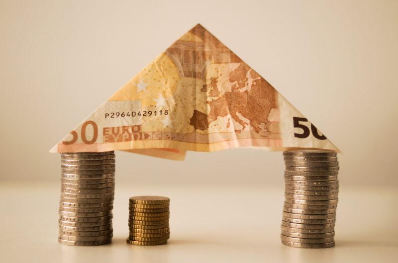 Secret Hedge Fund - the Way Forward