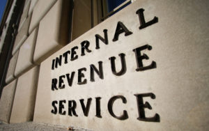 Internal Revenue Service (IRS) Asked to Provide a Clearer Cryptocurrency Tax Framework