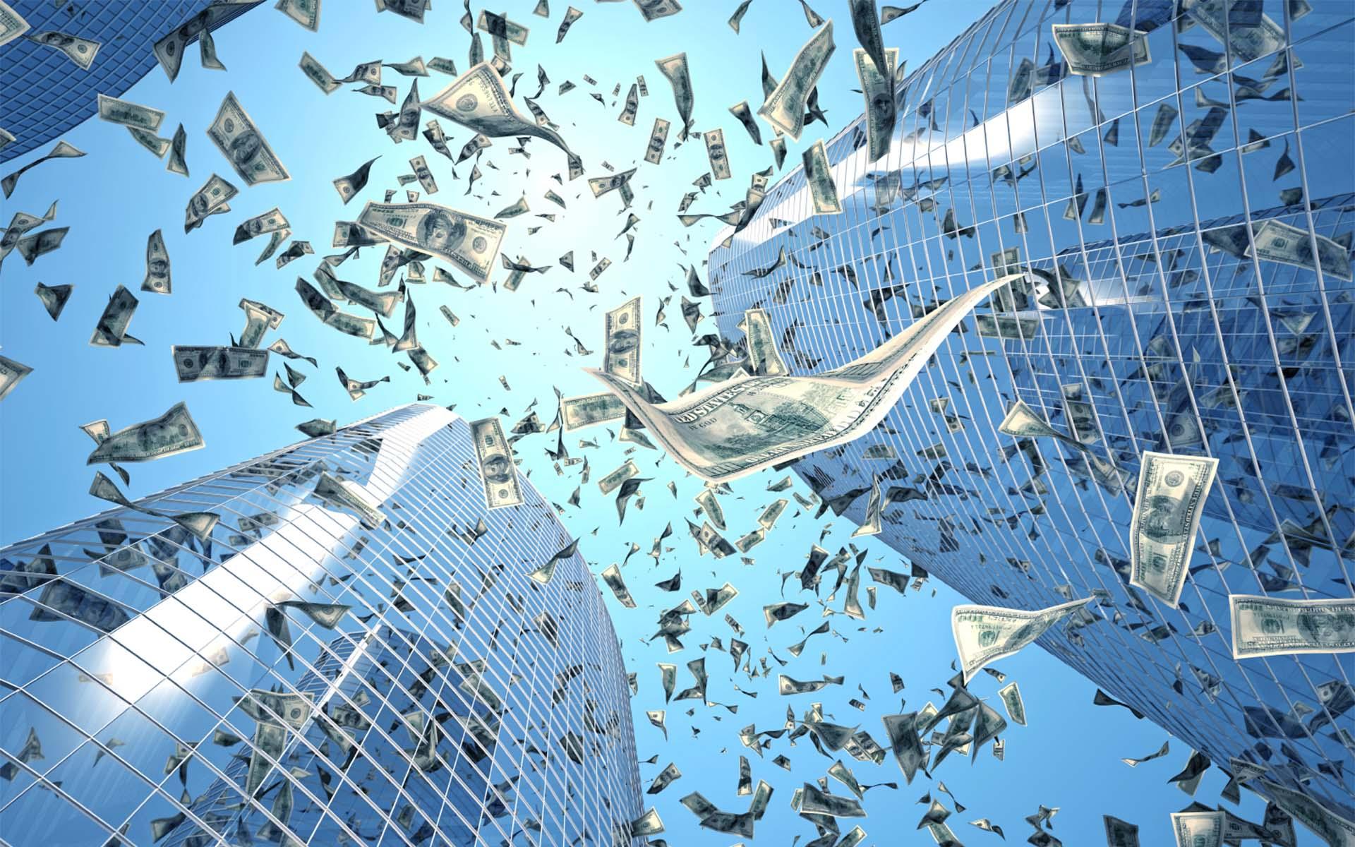 Bitcoinist - Investors project $200k BTC