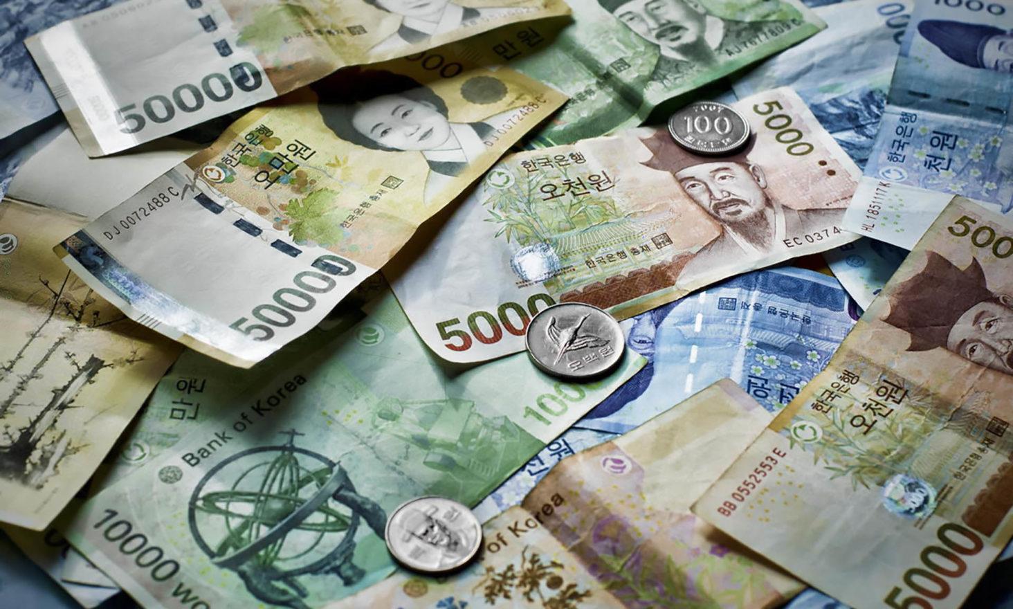 South Korea Exchange Bithumb Hacked For 'Tens Of Millions' Of Won