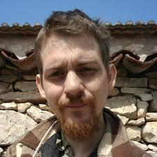 Bitcoin core developer Luke-jr