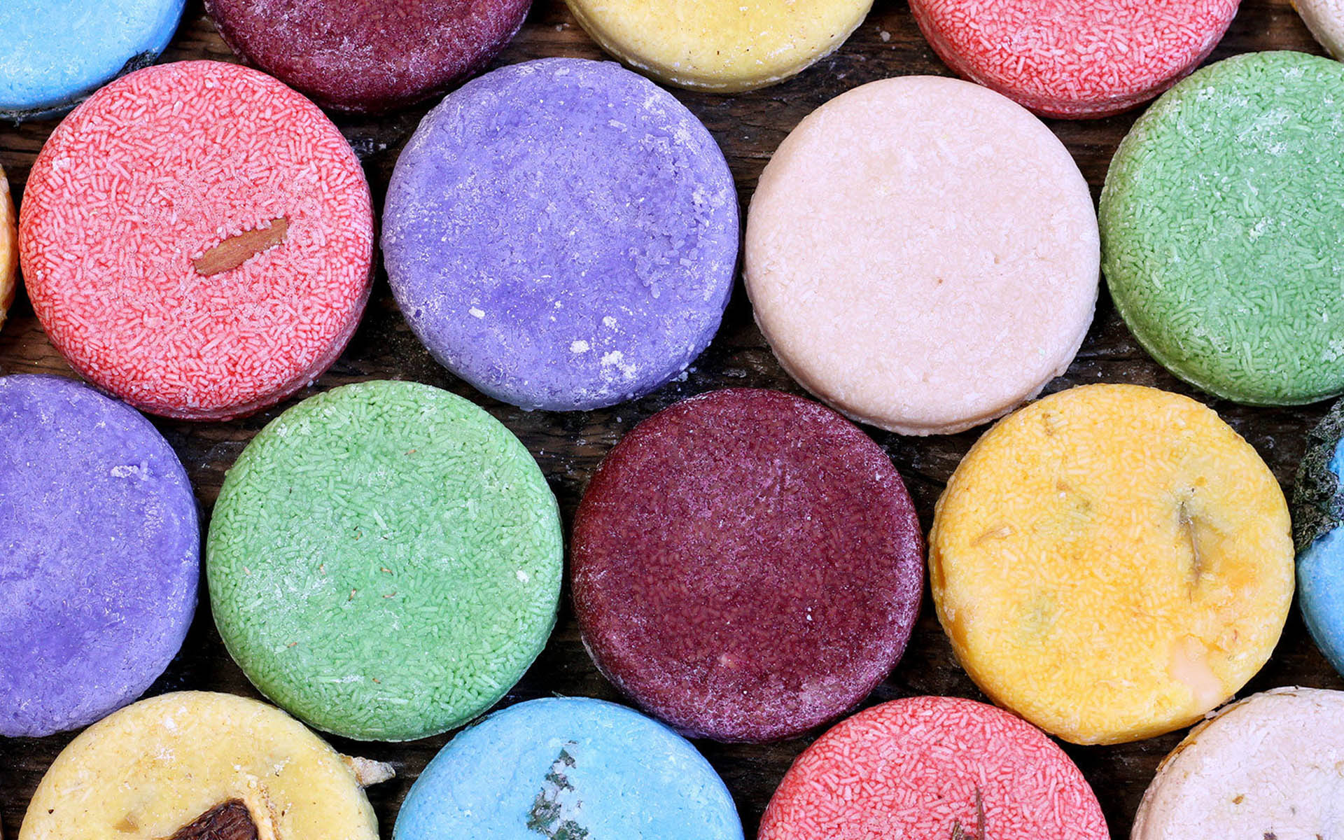 Cosmetic Giant Lush To Accept Bitcoin