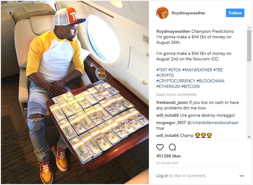 https://bitcoinist.com/wp-content/uploads/2017/07/mayweather-instagram.jpg