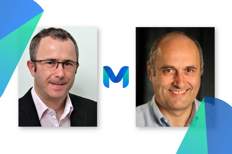 Former PayPal Exec and Leading Online Reputation Experts Join Monetha