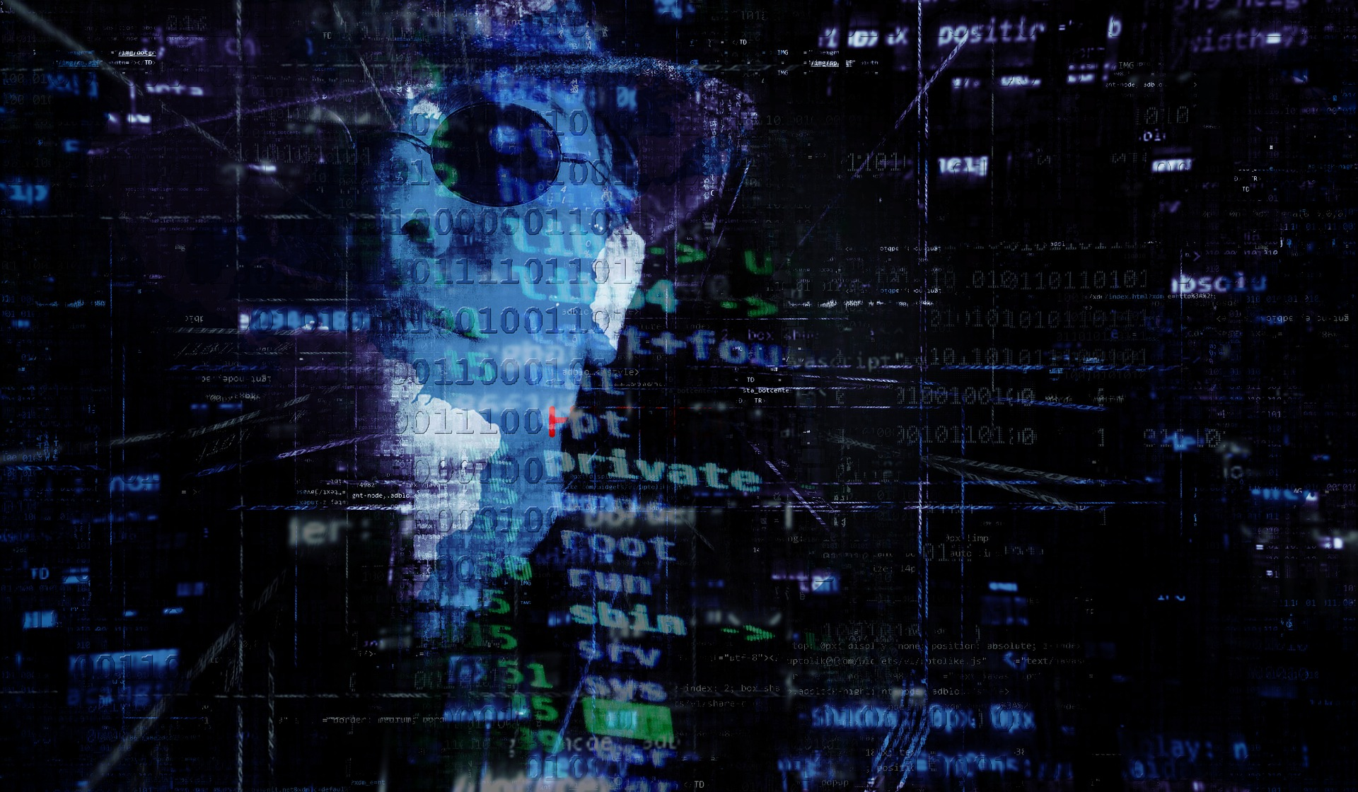"""Russia Allegedly Under Attack By """"Most Dangerous"""" Malware That Mines Bitcoin"""