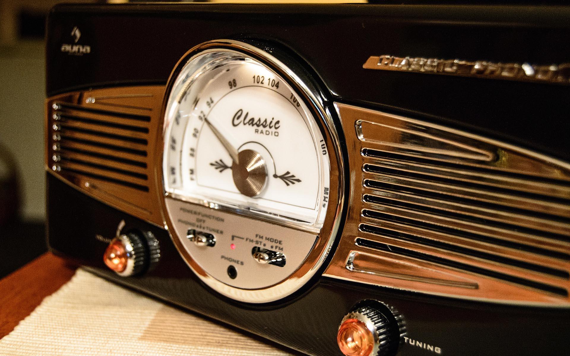 Petya Developers Break Radio Silence, Demand $250k