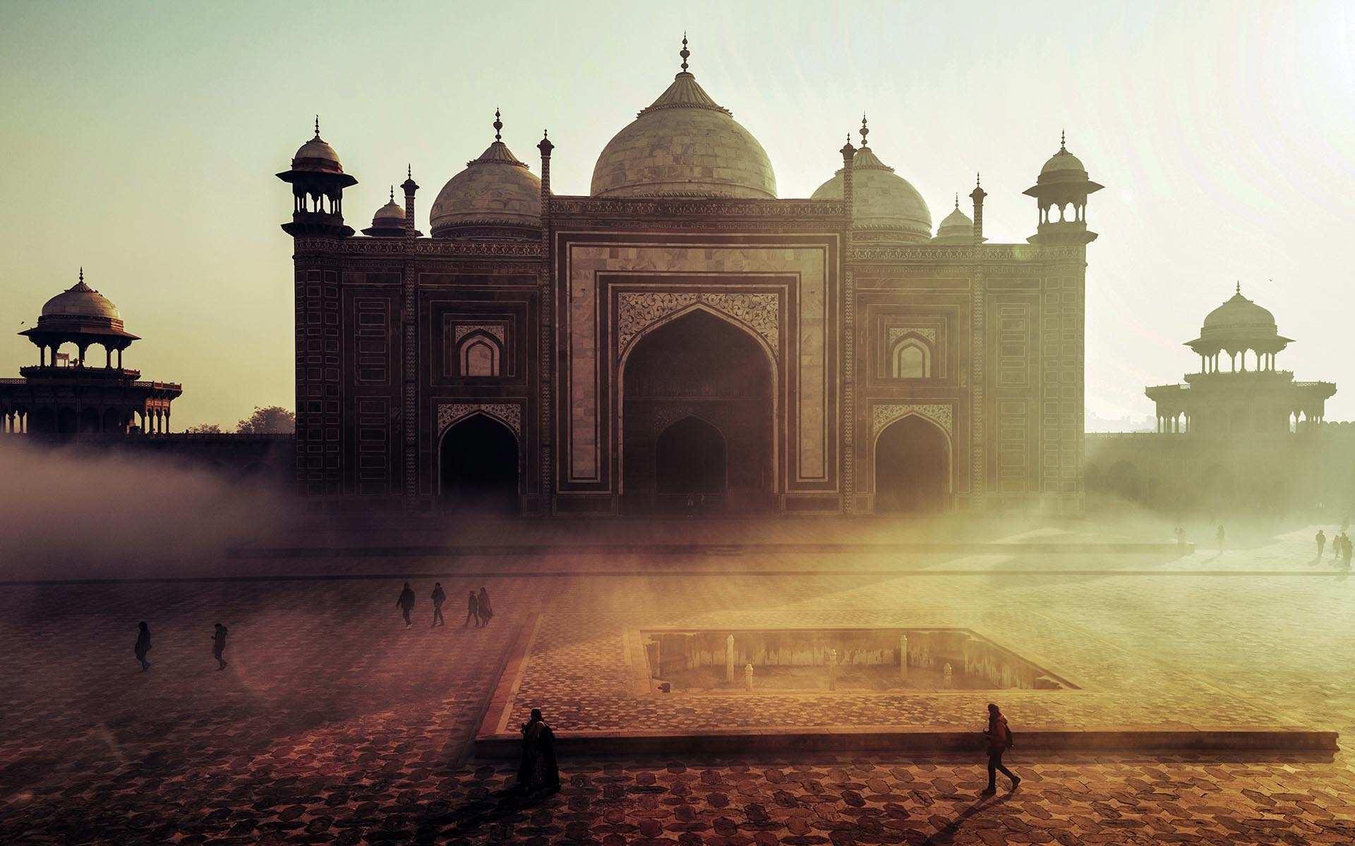 India's Bitcoin Industry Makes The Case For Self Regulation