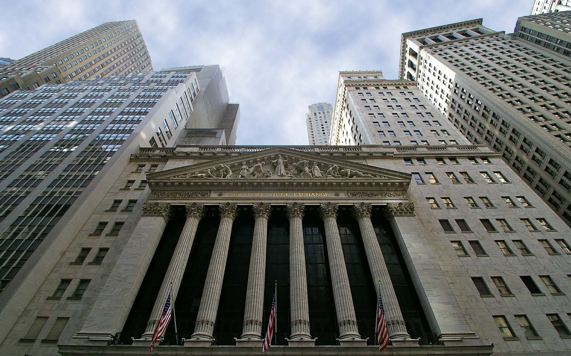 bakkt earnings season Wall Street's Old Guard Has A Double Standard When It Comes To Bitcoin