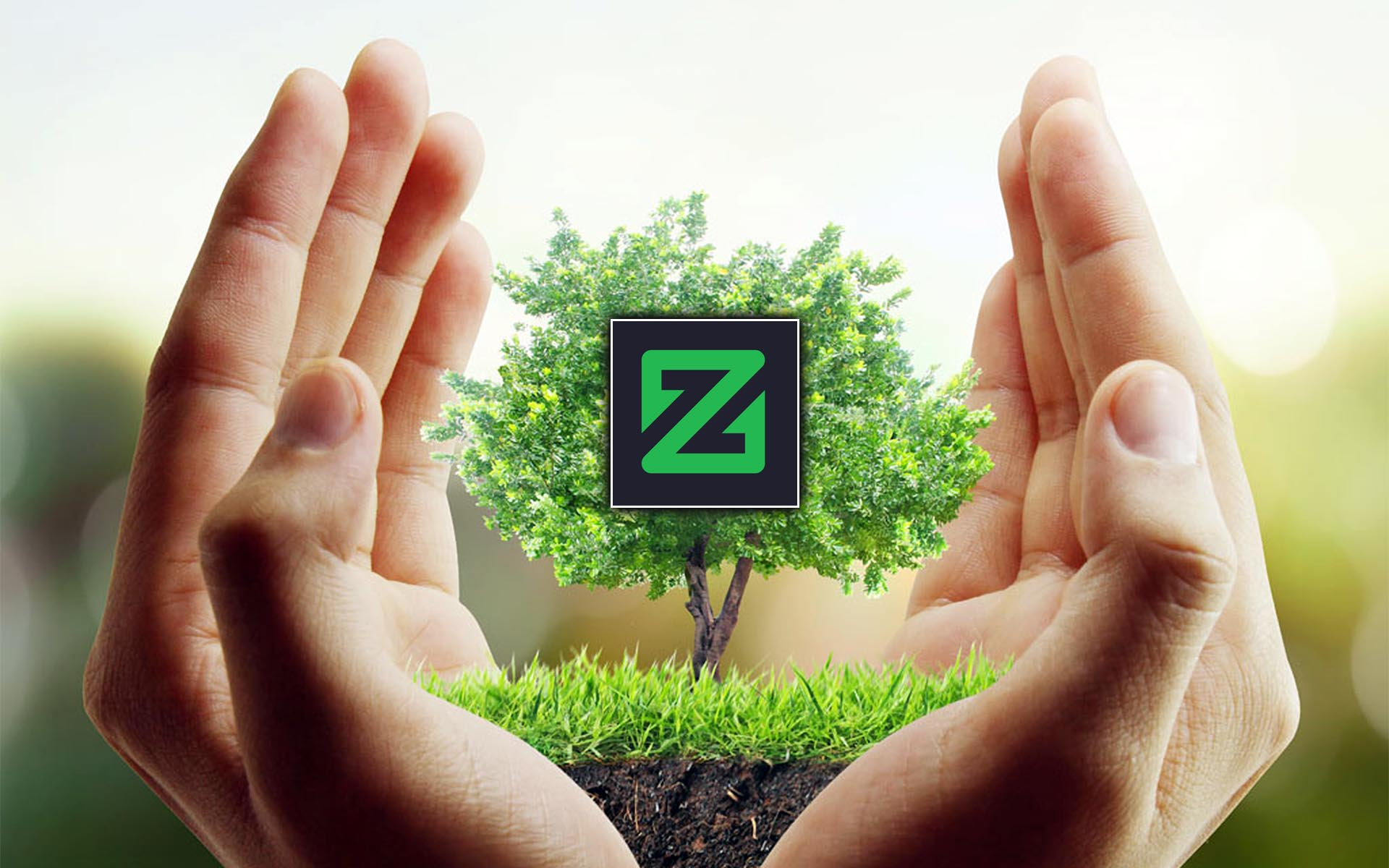Zcoin Achieves First Ever Implementation of Merkle Tree Proof to Solve Miner Centralization Imbalance