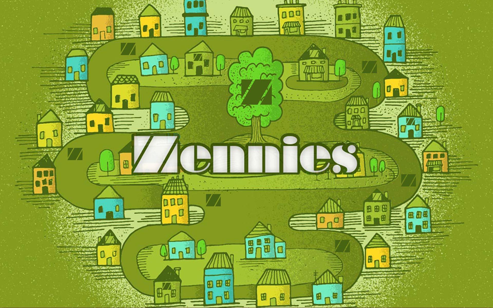 ZENI Group Creates Community Building Initiative Through Zennies Ambassador Program