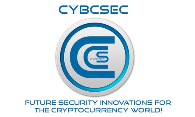 CybCSec