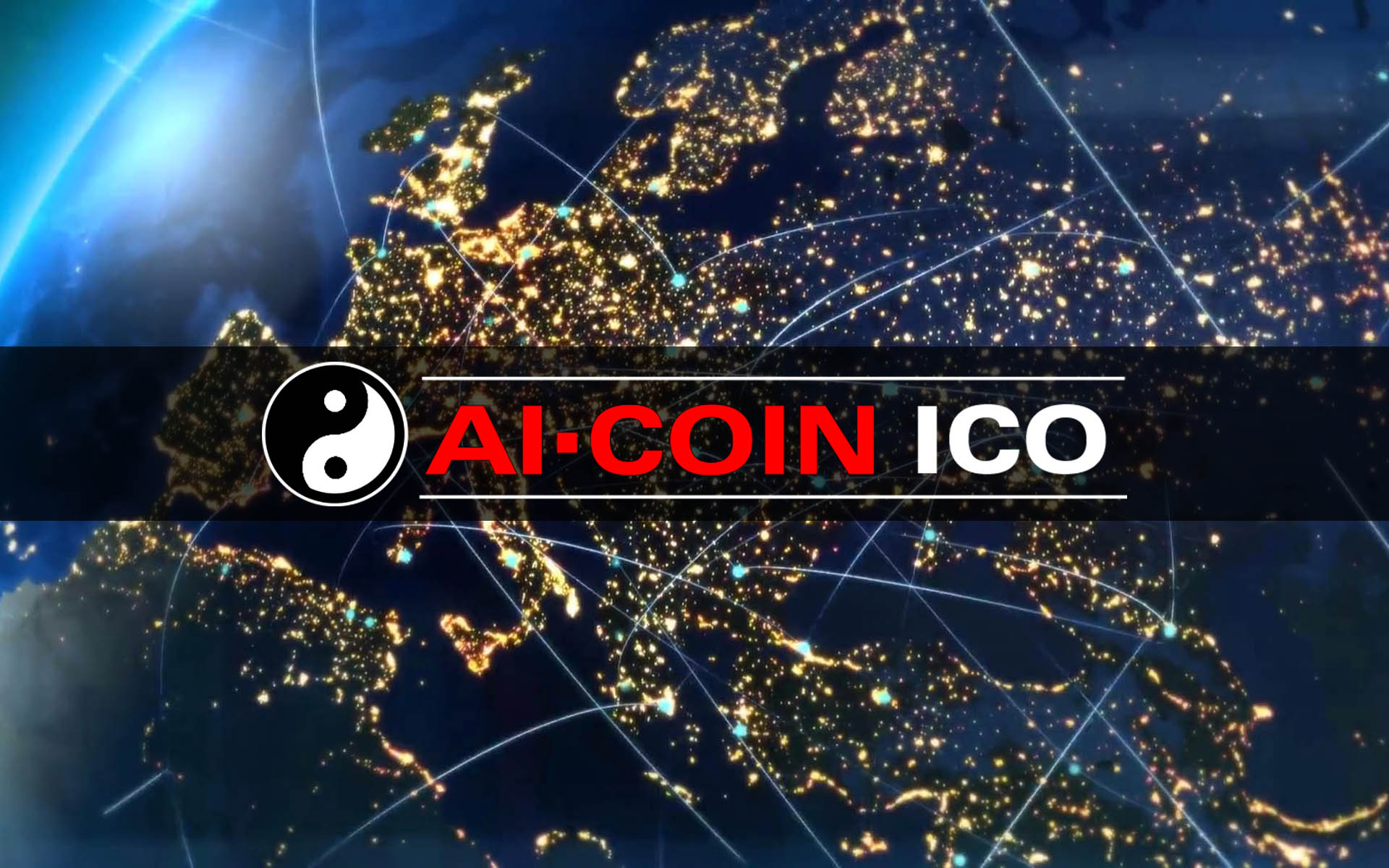 Jon Matonis Appointed as First Member of AICoin ICO Start-up Investment Board