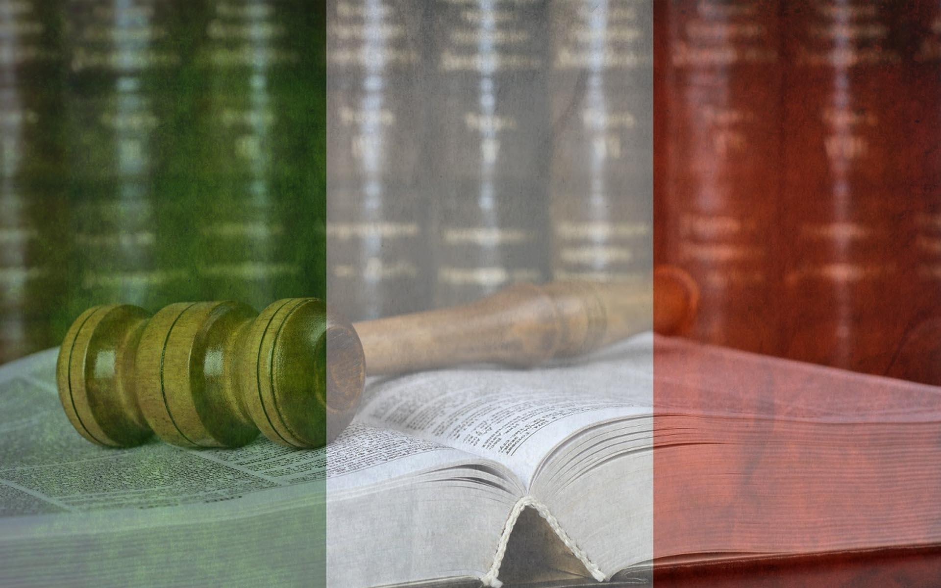 Italy Takes Labels OneCoin a Ponzi Scheme, Levies €2.5 Million Fine