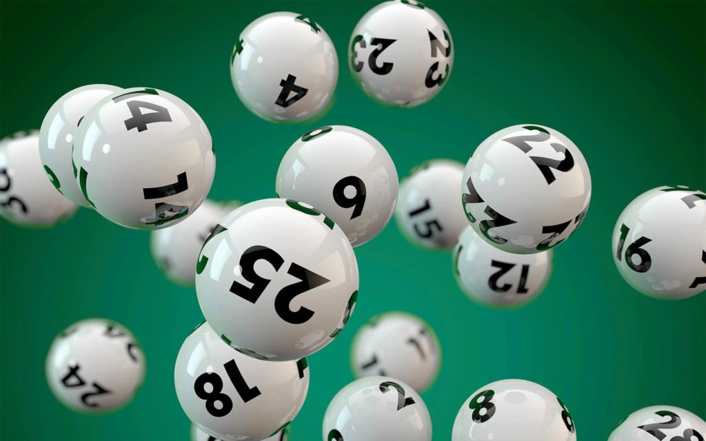 Play the World's Biggest Lotteries with Bitcoin at LottoPark