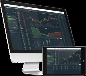 Coinbase crypto portfolio