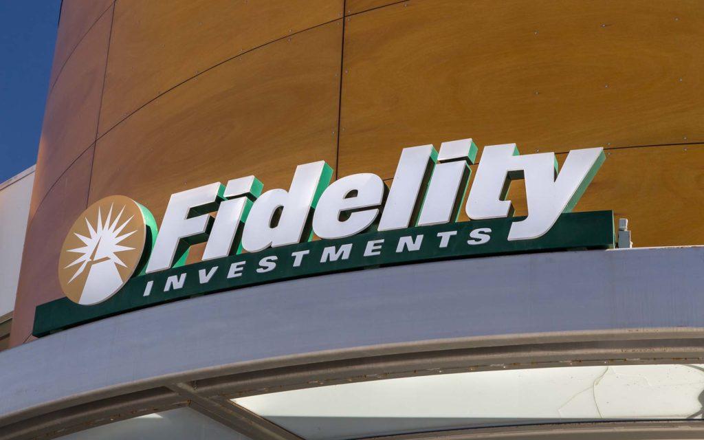 NASDAQ, Fidelity Invest in New Cryptocurrency Exchange - Bitcoinist