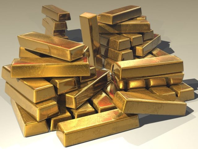 https://bitcoinist.com/wp-content/uploads/2017/08/gold-ingots-golden-treasure-47047.jpeg