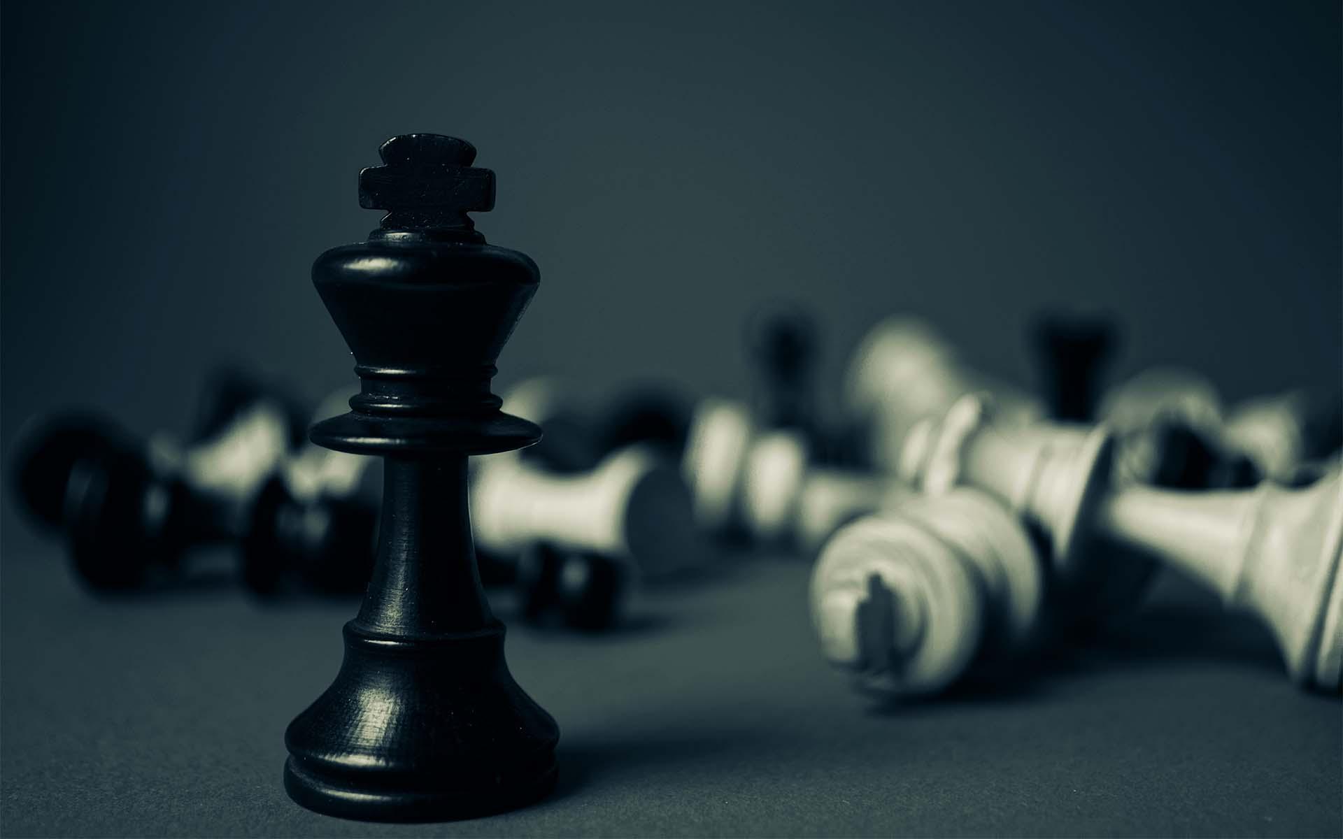 Move Over LocalBitcoins - Qvolta Aims to Dethrone Reigning P2P Crypto Exchange Platform