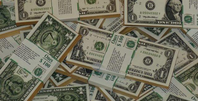 Giving VCs a run for their money