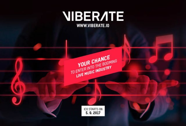 Learn More About Viberate