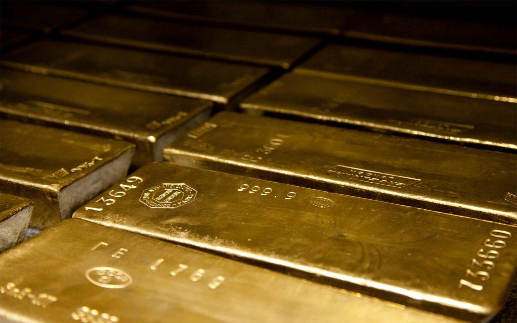Bitcoin Gold Debuts at #5 on CoinMarketCap