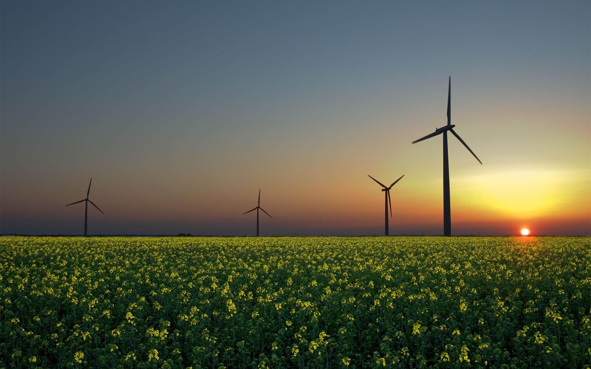 Blockchain-Powered Green Energy Startup WePower Announces Platform Launch and Fundraiser